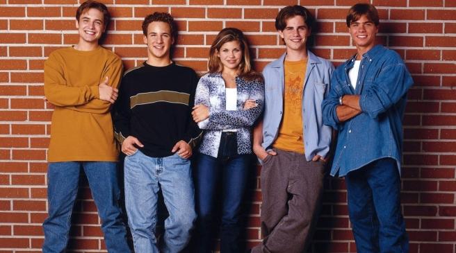 ¡11 señales de que fuiste a la universidad a finales de los 90's! #Fotos