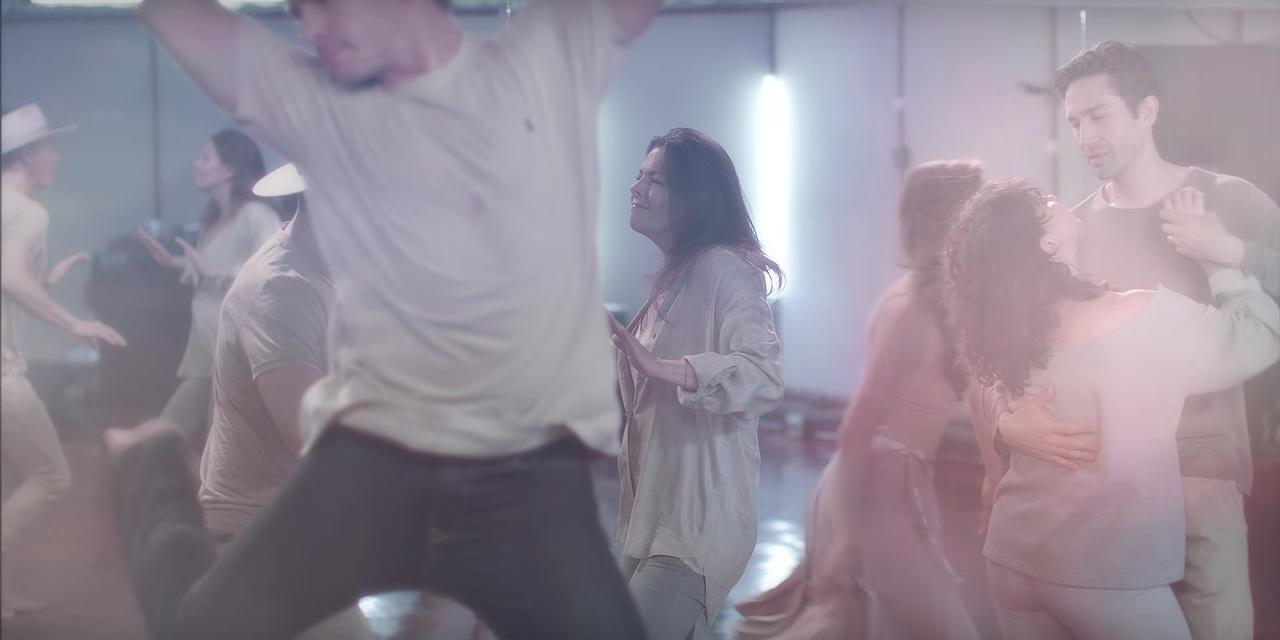 ¡Timbiriche estrena el video de 'El Ciclo'!