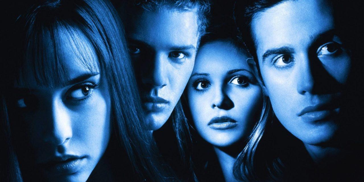 Así se ven los protagonistas de 'Sé lo que hicieron el Verano' a 20 años de estrenarse
