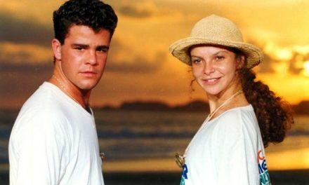 TELENOVELA DE LA SEMANA: 28 años después y el elenco de 'Alcanzar una estrella' se ve mejor que nunca