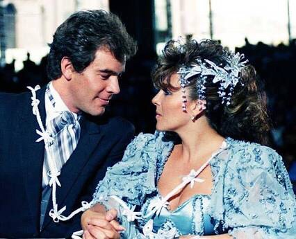 DATOS CURIOSOS DE ROSA SALVAJE (telenovela de la semana)