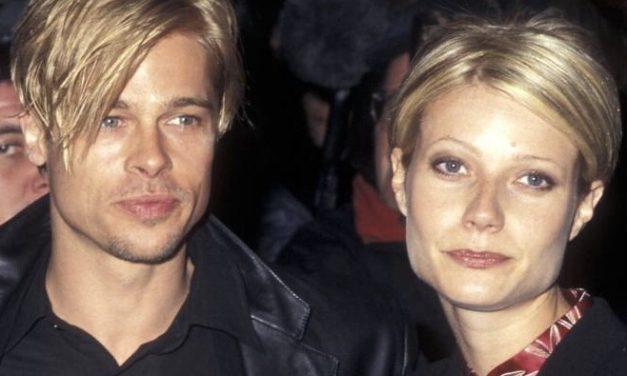Parejas de los 90s que no recordabas 2da parte (FOTOS)