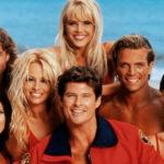 Guardianes de la bahía 29 años después!!!
