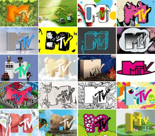 PROGRAMAS CHAVORRUCOS QUE VEÍAMOS EN MTV! (PARTE 1)