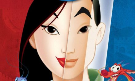 A 20 años del estreno de Mulan, se tiene fecha para el live-action de la nueva cinta.