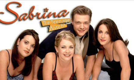 'Sabrina' llega a Netflix totalmente diferente a como la conocemos