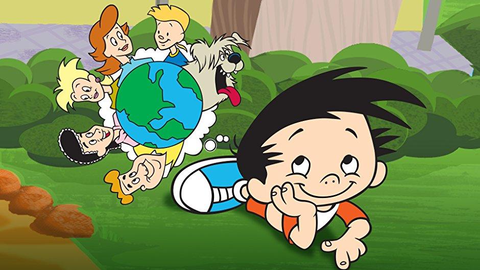 ¡El Mundo de Bobby podría regresar a la pantalla chica!