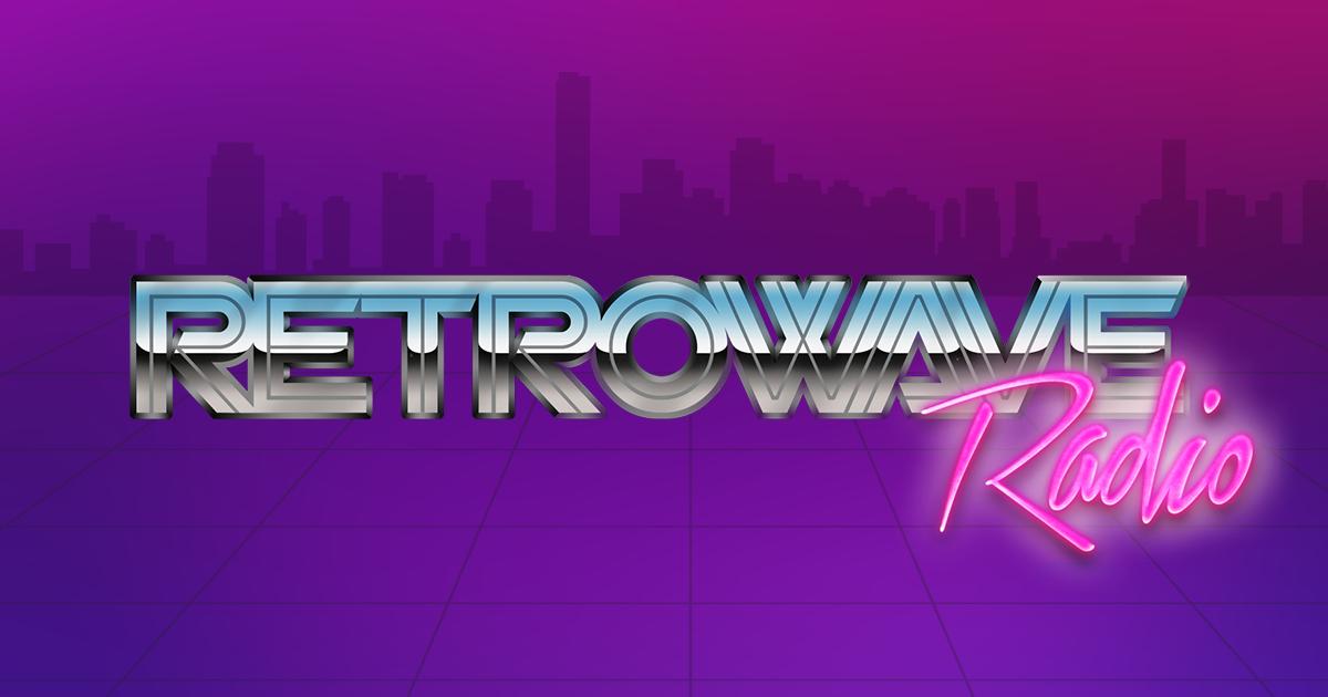 Retrowave: la radio que todo chavorruco debe escuchar
