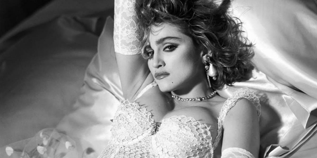 5 lecciones de vida que nos ha dado la Reina del Pop