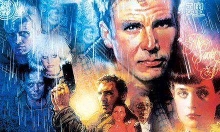 «Blade Runner» sin tercera entrega ¡pero con posible serie de televisión!
