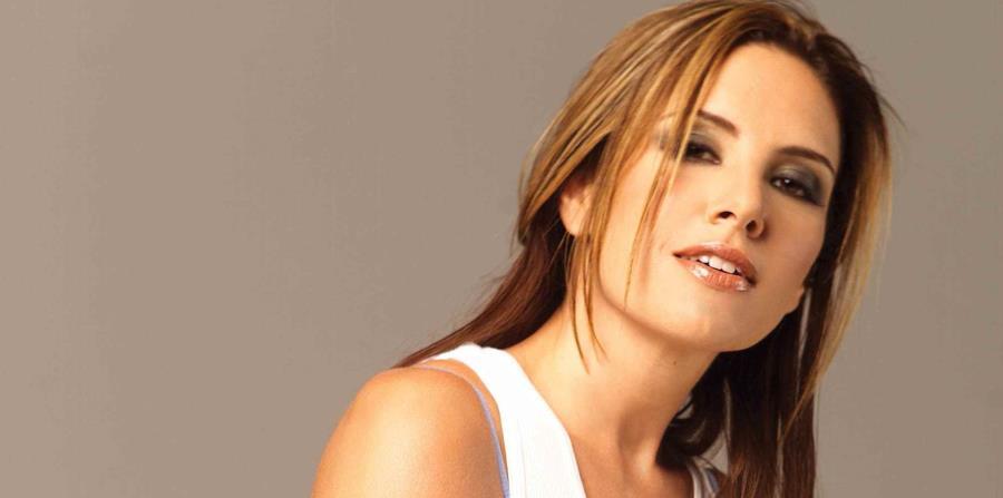 Irán Castillo regresa a la escena musical con un cover de Soraya