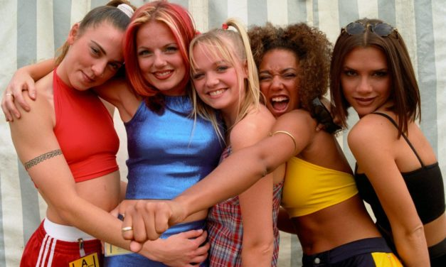 Las Spice Girls, al fin anuncian su gira ¡pero algo va a faltar!