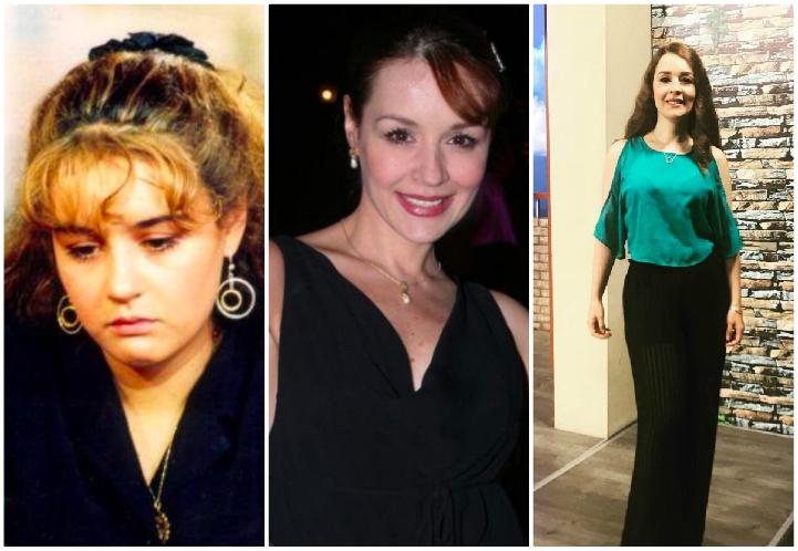5 actores de telenovelas que triunfaron y no volvimos a saber más de ellos