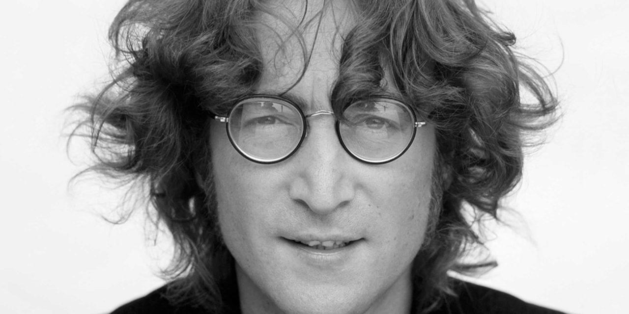 Mark Chapman asesino de John Lennon, se arrepiente de su crimen