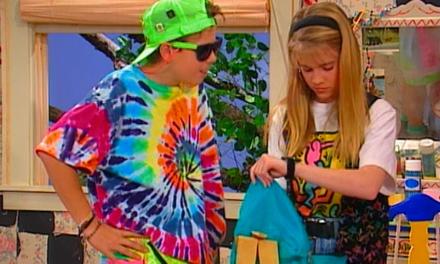 5 cosas que extrañamos de los 90's