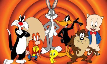 Acaban de lanzar una colección de gorras de los Looney Tunes ¡Y están increíbles!
