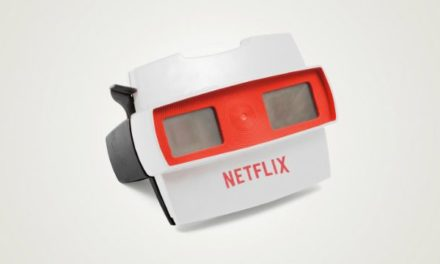 Así se verían las redes sociales si fueran gadgets de los 90`s
