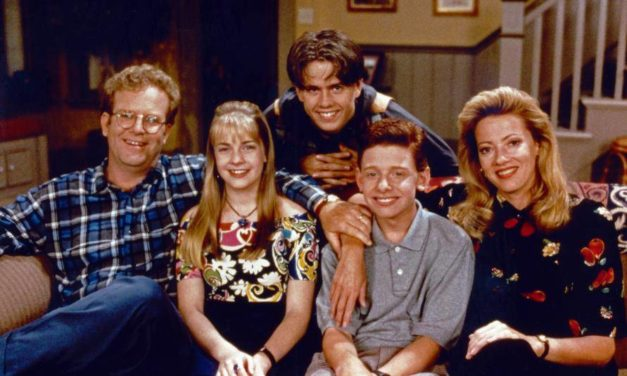 5 mentiras que los adultos nos dijeron en los 90's