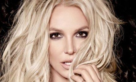 Britney Spears decide poner en pausa su carrera