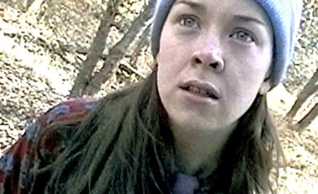 A 20 años de 'La Bruja de Blair' esto es lo que no sabías