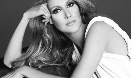 Se acerca película biográfica de Céline Dion