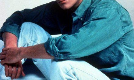 Luke Perry, de 'Beverly Hills 2010' sufre derrame cerebral