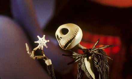 'El Extraño Mundo de Jack' ¿Tendrá versión live action?