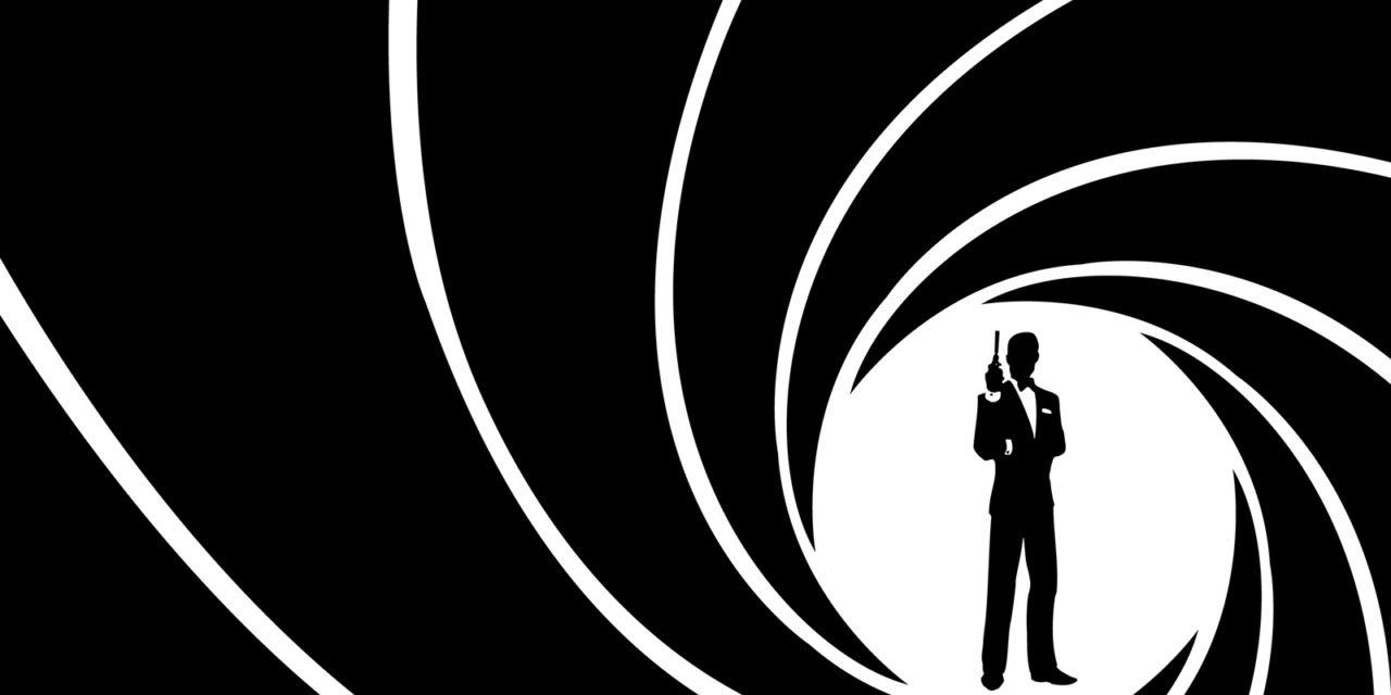 Revelan el nombre del actor que se convertirá en el villano de la nueva entrega de 'James Bond'