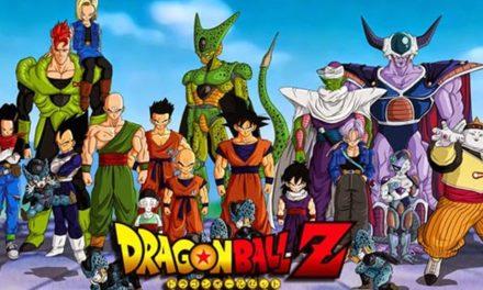Dragon Ball cumple 30 años ¡directo en el corazón Chavorruco!