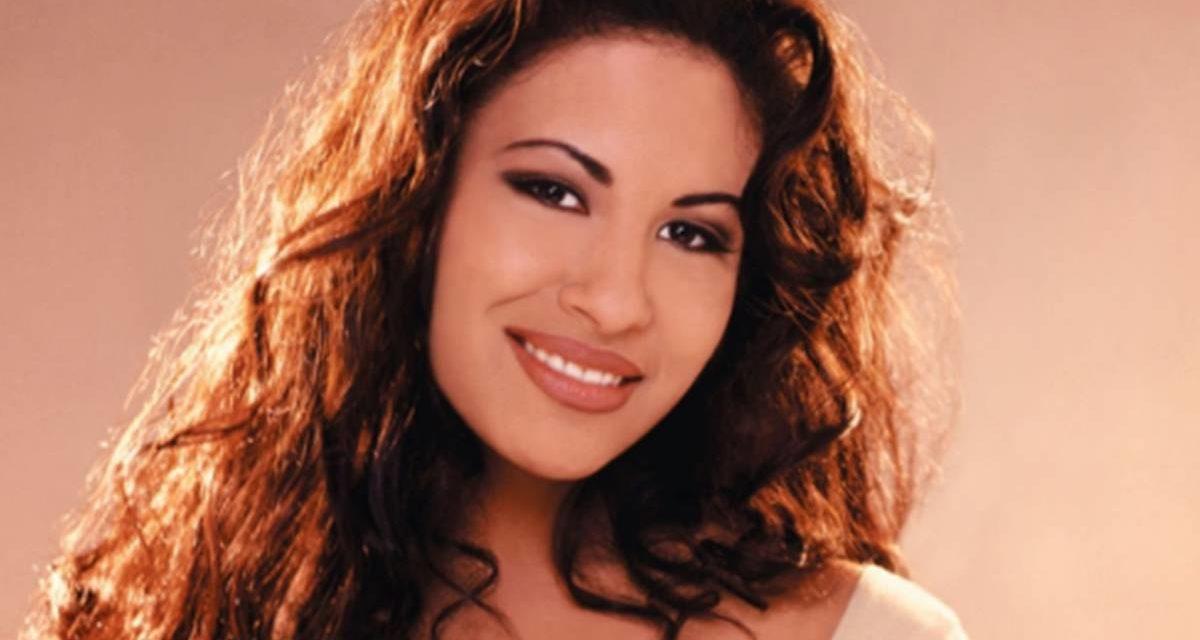 ¡Bidi Bidi Bom Bom! Esta universidad en Estados Unidos, impartirá un curso dedicado a Selena