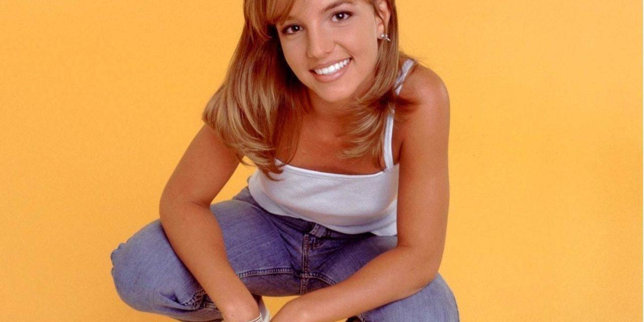 Britney Spears habló sobre su situación al salir del psiquiátrico