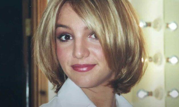 Nuevo documental de Britney Spears: hablará sobre el movimiento #FreeBritney y el escándalo de su tutela legal