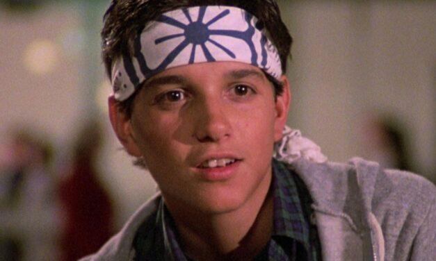 Conoce a los actores que pudieron haber interpretado a Daniel LaRusso en Karate Kid